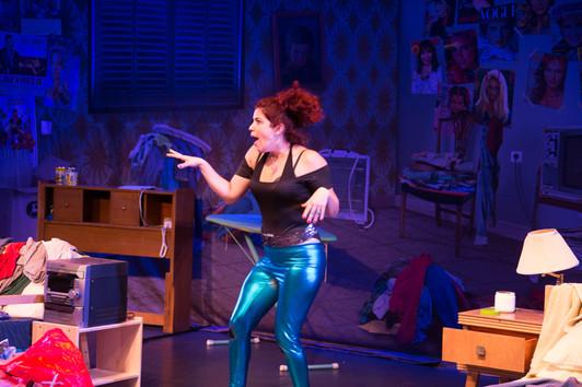 Theater180314_22_17_41-2.jpg