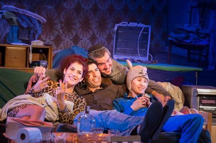 Theater180314_22_57_09-2.jpg