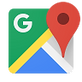 maps_48dp.png