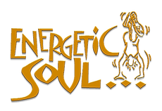 energeticsoul%20no%20background%20copper