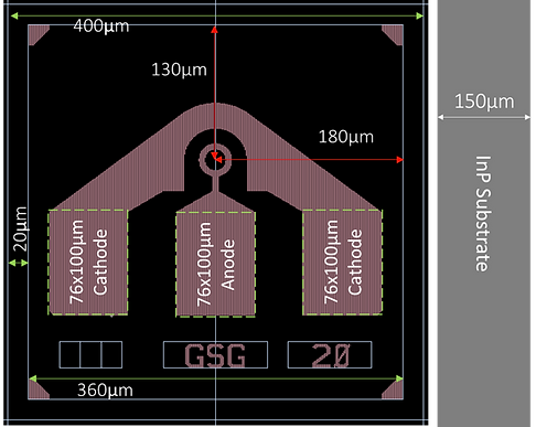 ICS pin25g0-20gsg picture.png