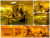 ICS lab facilities