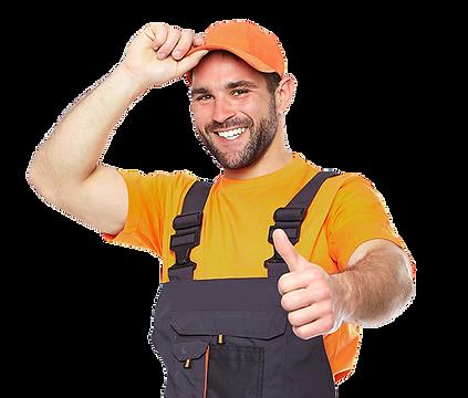 servicio-tecnico-reparacion-PANAMA.png