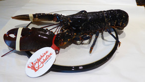 You can now purchase Yorkshire Lobster online!