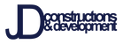 JDconstuctionsAndDevelopment-logo-larger