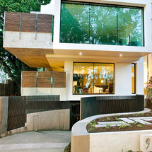 south yarra apartments