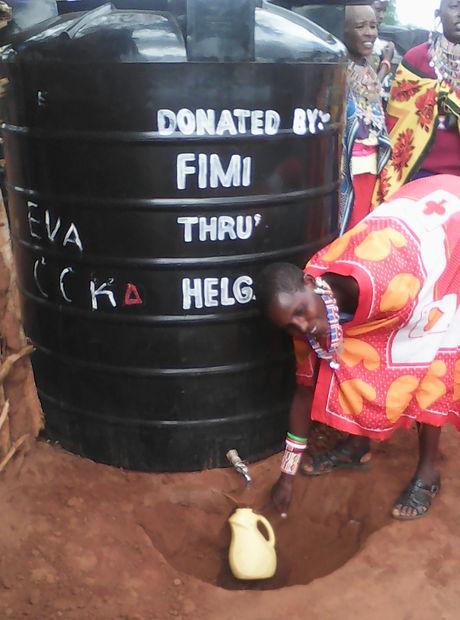 beneficiary of water tank.jpg