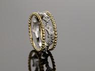 PRIMAVERA/Ring