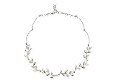 Gioia /Necklace