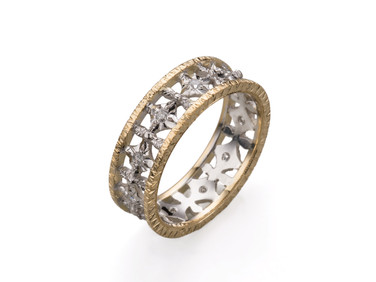 Felice fine /Ring