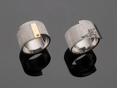 MARTE/Ring