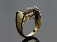 L-1 /Ring