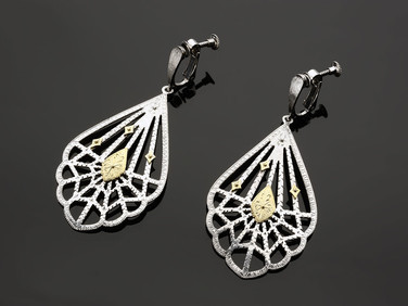 PETALO/Earrings