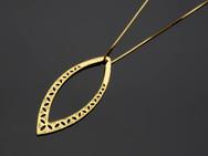 ASTRO2/Necklace