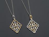 TIARA /Necklace