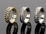 FOGLIA,CLASSICO/Ring