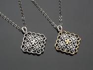 KIKU G/Necklace