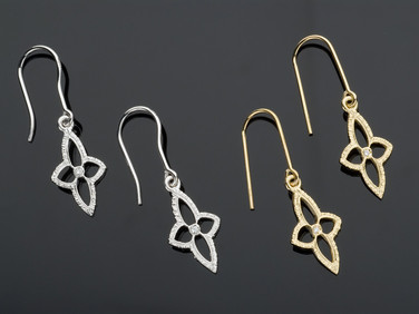FIORE /Earrings