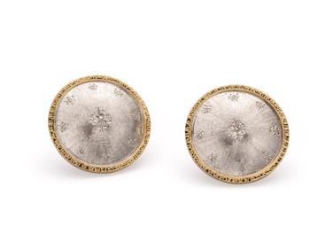 TERRA/Earrings