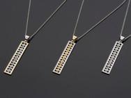 FELICE d /Necklace
