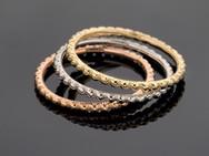 SCINTILLA/Ring