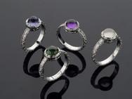 ARABESCO  P/Ring