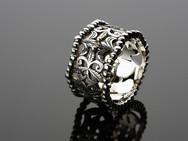 BOSCO Ring