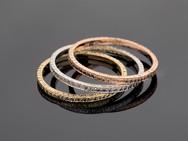 ARMONIA I/Ring