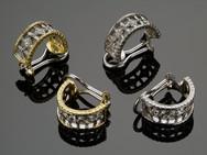 FELICE /Earrings
