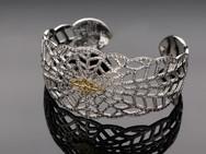 SOLE/bracelet