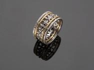 FELICE G/Ring