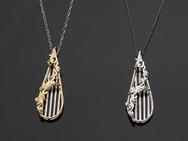 VITE /Necklace