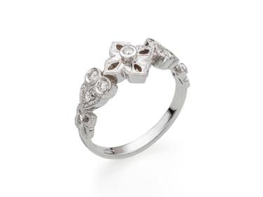 ORTENSIA/Ring