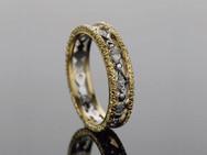 ARABESCO Rombo/Ring