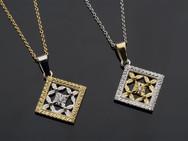 FELICE /Necklace