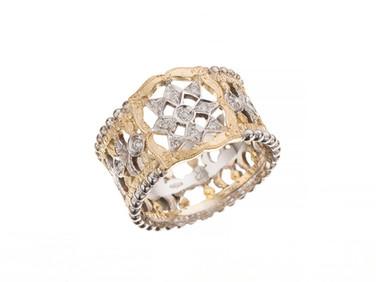 STELLA/Ring