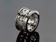 ORNATO /Ring