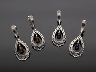 GOCCIA P/Earrings