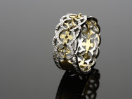 FIORE/Ring