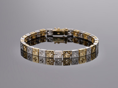 MIMOSA /Bracelet