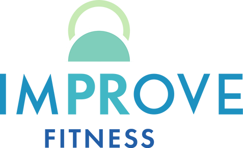 Improve Fitness Logo.png