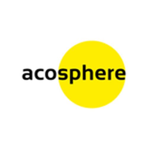 acosphere.jpg