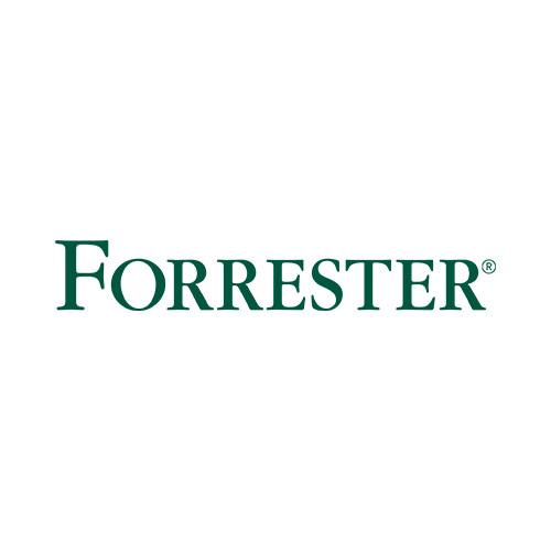 Forrester.jpg
