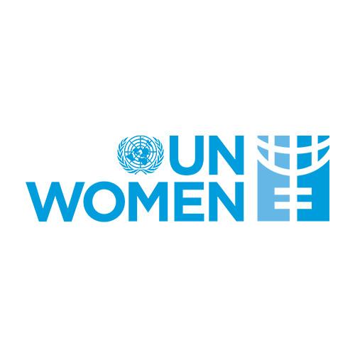 UNWomen.jpg