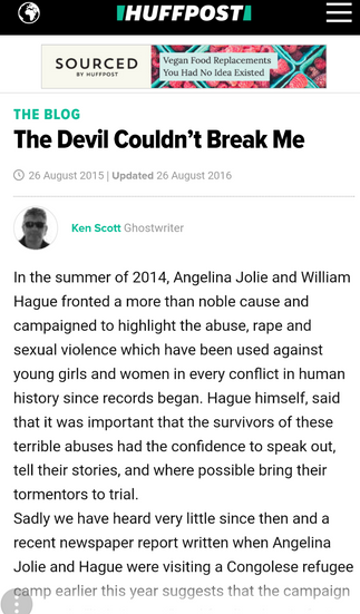huffpost_edited.png