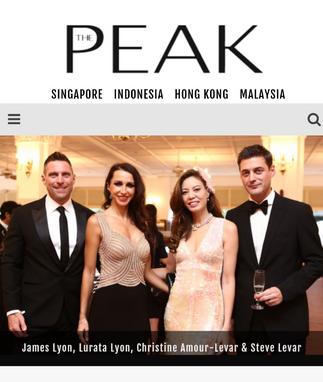 the peak mag_edited_edited.png
