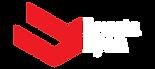 LL_Logo_RedWhite.png
