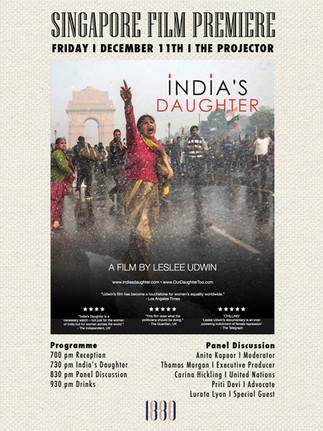 india's daughter invite.jpg