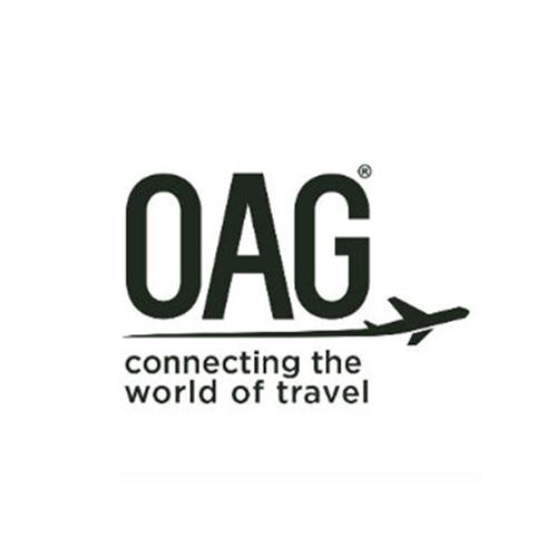 OAG.jpg