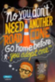 1. Road Cone small.jpg